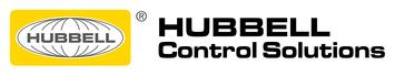 http://www.hubbell-automation.com/