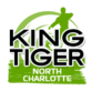 King Tiger North Charlotte