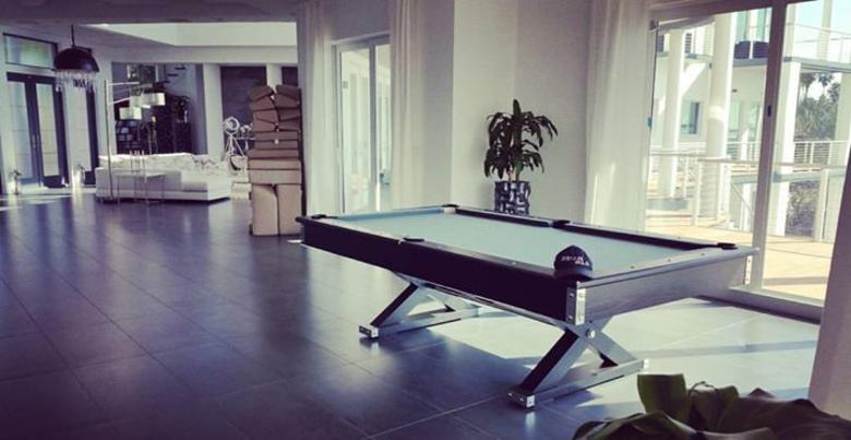 Pool Table Movers Pool Table Repairs Billiard Man Pool Table - Pool table companies near me