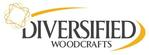 Diversified Woodcrafts