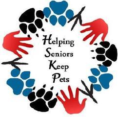 Need Volunteers Transport Pet Helping Seniors Keep Pets