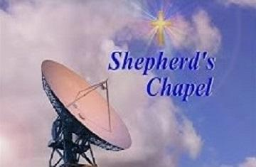 https://www.youtube.com/user/TheShepherdsChapel