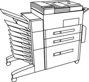 Office Copier Rental l Photocopier Rental l Multi Function