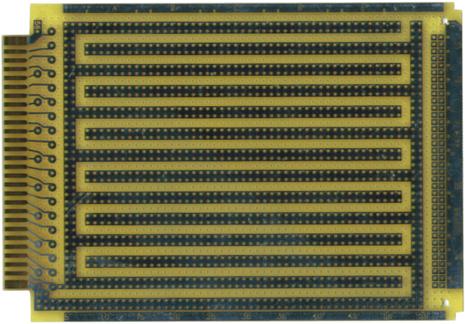 4610-2 - Vector Electronics & Technology, Inc.