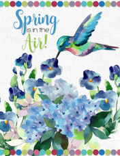 spring fundraiser catalogs for elementary fundraisers, middle school, high school