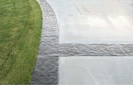 Winnipeg Concrete - Decorative, Stamped, Driveways, Basements, Sidewalks, Patios, and More