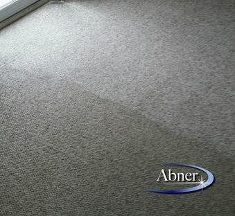 A photo of high pile carpet steam cleaning in Halifax