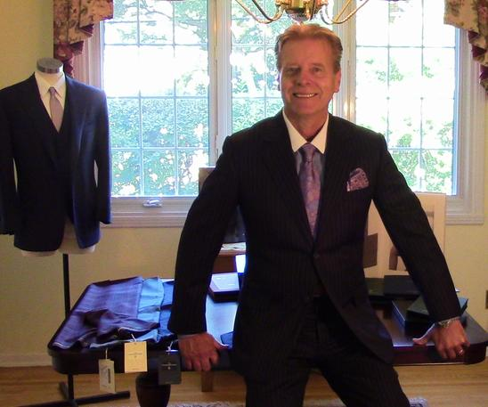 buy real moderate price enjoy discount price Bespoke suits, Bespoke Tailor, Bespoke suits Montreal ...