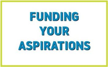 Funding your aspirations with business start up loans