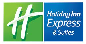 Holiday Inn Express, Simple, Smart Travel