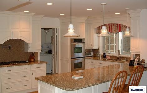 kitchen remodel bath design services - Kitchen Bathroom Design