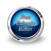 Free Estimate Button