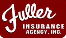 Fuller Insurance Agency logo