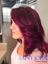 Addison Dallas Salon Suites Top Balayage hair color salon 75244, top hair color salon Plano Carrollton