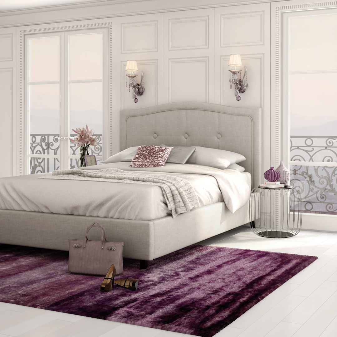 Bedroom Furniture | Baby Furniture | Windsor, Ontario