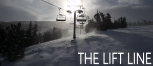 The Lift Line articles