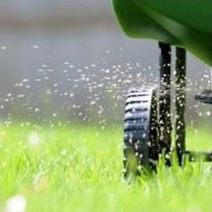 Richmond Mowing - Fertilization and Weed Control Lawn Care