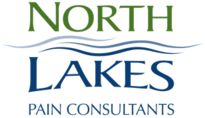 North Lakes Pain Consultants, Huntsville Pain, Conroe Pain, Woodlands Pain, Pain Management