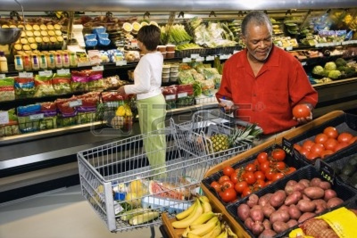 South florida grocery stores double coupons
