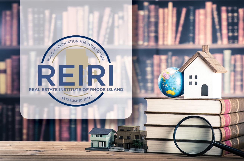 Real Estate Licensing School Rhode Island