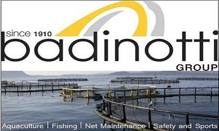 Badinotti Group - Since 1910