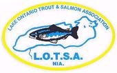 lake ontario trout and salmon association