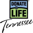 Donate Life Tennessee