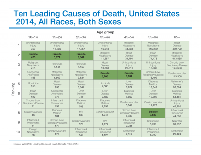 leading_causes_of_death_united_states_2014.png
