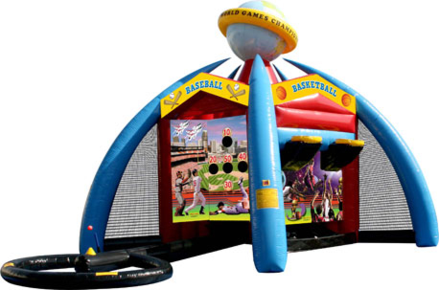 www.infusioninflatables.com-Inflatable-sports-football-basketball-soccer-baseball-memphis-infusion-inflatables.jpg