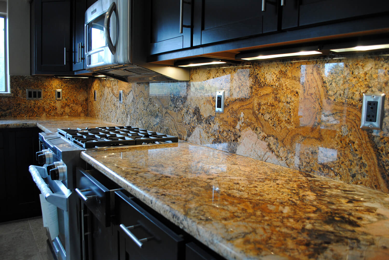 countertop houston grey wooden floor your contemporary for offers and decoration countertops stonemark awesome granite over company looks cabinet interior on quartz brown white