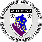 Roscommon & District Youth SchoolBoys League