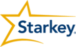 Starkey-Logo-Hearing-Protection.png