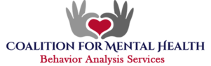 Coalition for mental Health Logo