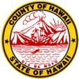 County of Hawaii Real Property Tax Division