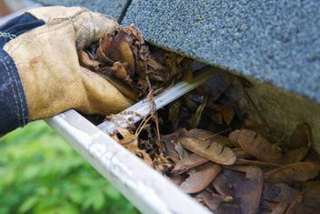 clogged gutters; roof protection; houston roofers; roof safety; hurricane protection tips; hurricane season; hurricane season 2018; importance of a clean roof; hurricane protection tips; hurricane safety; roofing contractor; hurricane season protection