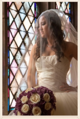 link to St. Louis Wedding Photographers Gallery