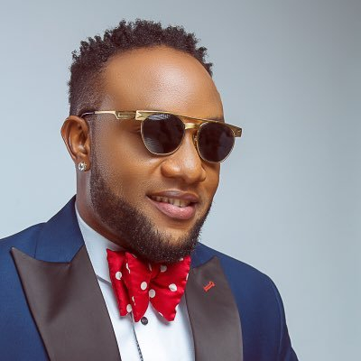 Image result for kcee pictures