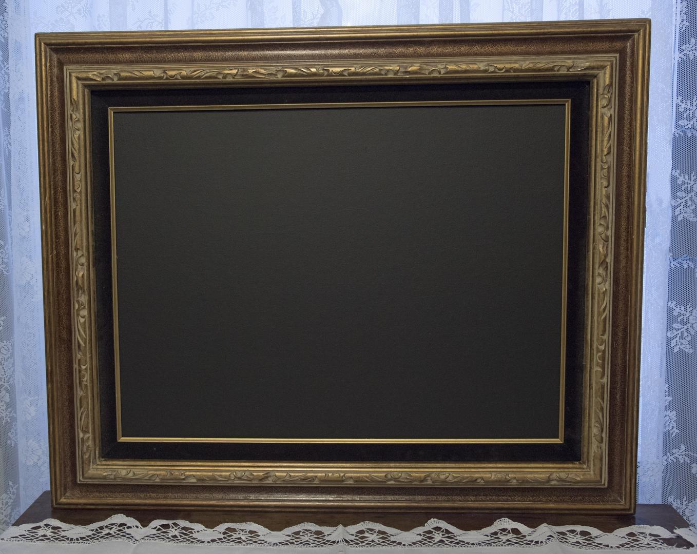 Signage, Chalkboards & Frames