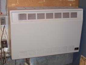 Empire Wall Heaters Empire Wall Furnaces