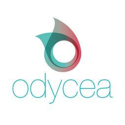 Odycea France, ecocert, cosmos approved