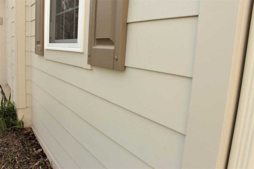 Cobble Stone Siding Contractor Frederick, MD