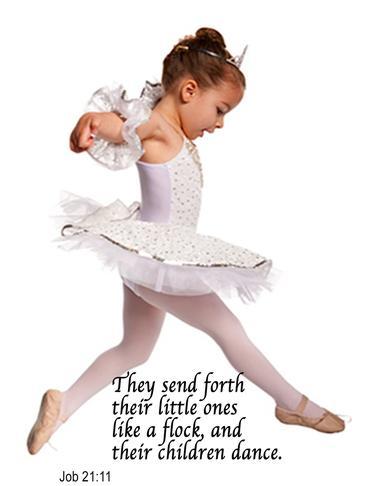 Sierra Performing Arts Center - Dance Education, Ballet Jazz
