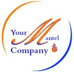Your Mantel Company Logo