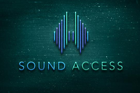 SoundAccess-Audiologist-StLouis.png