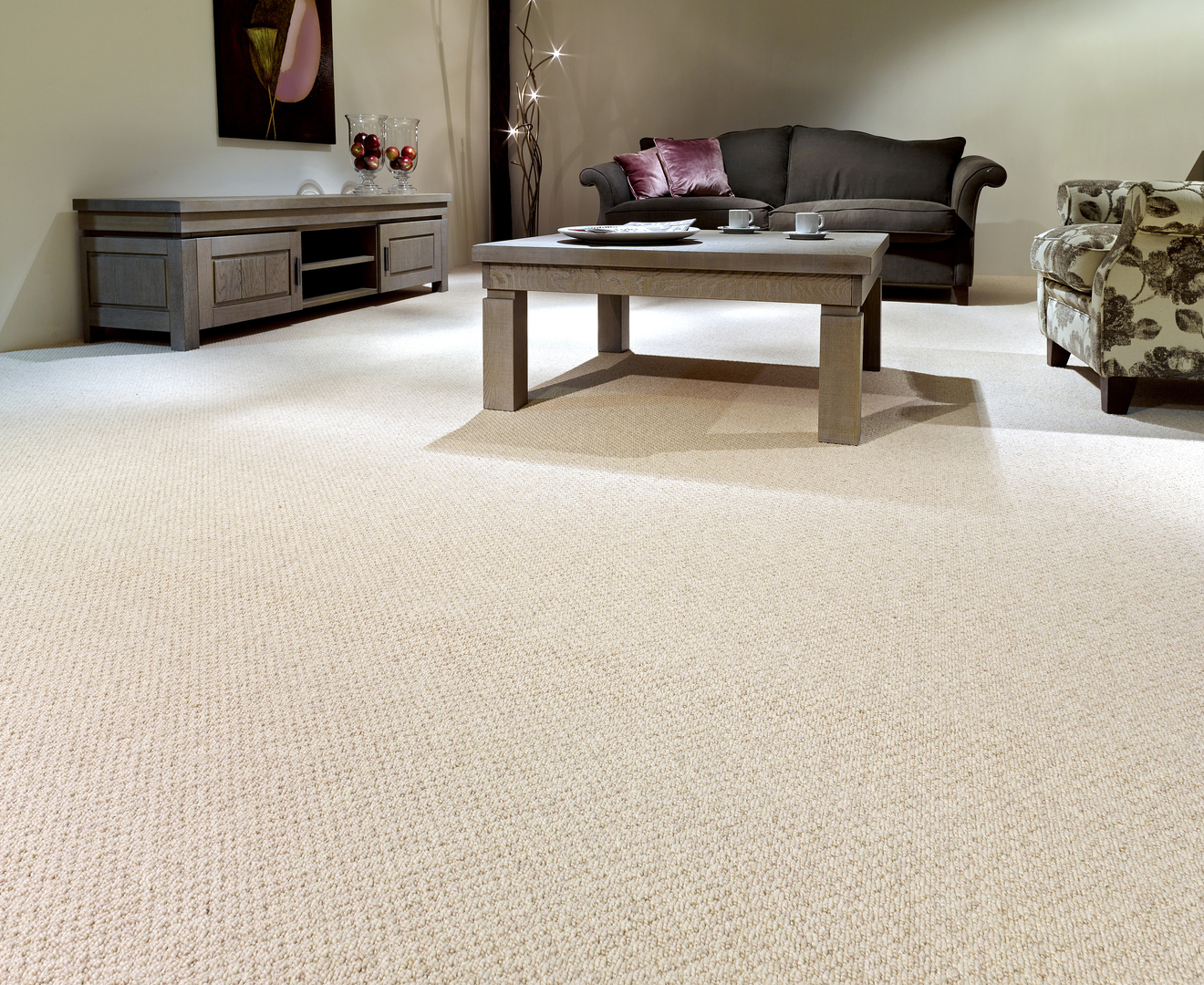 Direct Carpets Southampton Floor Matttroy