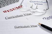 Do resume posting services work