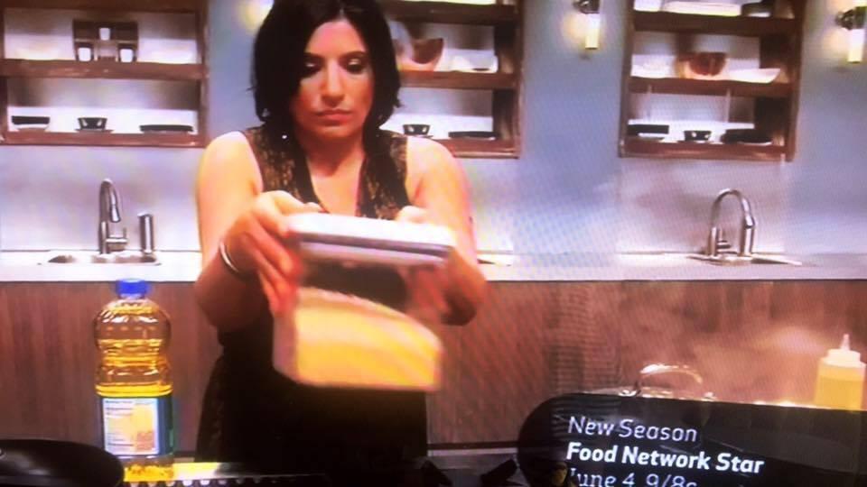 Food Network Star Season 13