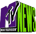Mtv EarthDance 1998 Global Gathering w/ Kurt Loder