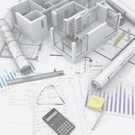 Calculate Real Estate Investments Accurately