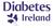 Support Diabetes Ireland